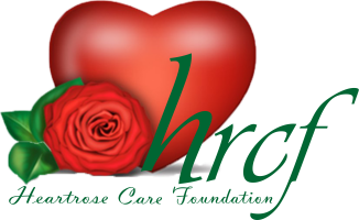 Heartrose Care Foundation