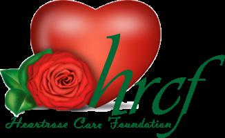 Heartrose Care Foundation