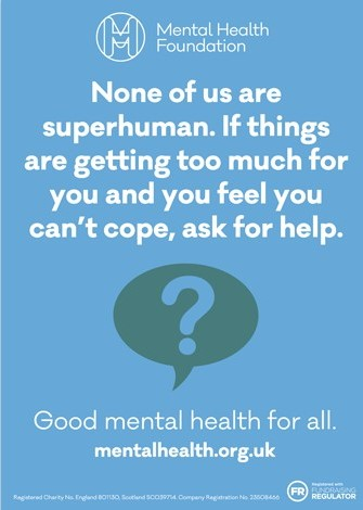 heartrosecarefoundation Mental Health Week (10)