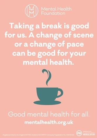 heartrosecarefoundation Mental Health Week (3)